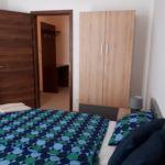 Balaton Exclusive Apartman Csopak