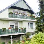 Teljes ház Családi 11 fős üdülőház