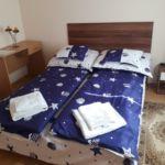 Piac Utcai Apartman 2 Debrecen