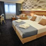 Hotel Santiny Sveta Nedjelja