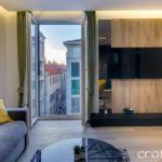 Marcius Apartment Zadar
