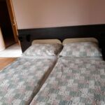 Triple Room (extra bed available)