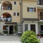 Apartman Concetta Rovinj