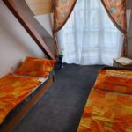 Igazgyöngy Apartman Dunaföldvár