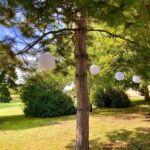 Családi Panzió Balatonkeresztúr