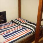 2-Zimmer-Apartment für 4 Personen