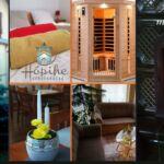 Teljes ház légkondicionált 6 fős apartman 3 hálótérrel (pótágyazható)