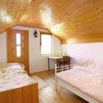 Apartman pro 5 os. se 2 ložnicemi A-17540-b