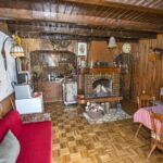 Ház Családok Részére Parkolóhellyel Bužim Velebit - 17572 Bužim
