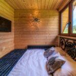 Dom z jacuzzi Nowy Targ
