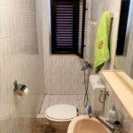Camera dubla cu aer conditionat cu balcon S-16063-b