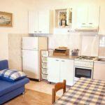 Apartmanok A Tenger Mellett Podgora, Makarska - 16159 Podgora