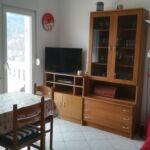 Apartmanok A Tenger Mellett Vinisce, Trogir - 16416 Vinišće