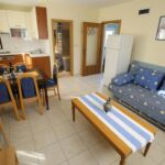 Pogled na more Klimatiziran apartman za 6 osoba(e) sa 2 spavaće(om) sobe(om) A-16535-a