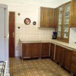 Apartman s klimatizací s terasou pro 11 os. se 4 ložnicemi A-16645-a