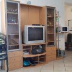 Apartament 4-osobowy z klimatyzacją z widokiem na morze z 1 pomieszczeniem sypialnianym A-17011-a