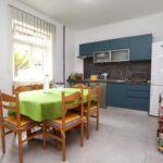 Apartmanok Parkolóhellyel Trogir - 17442 Trogir