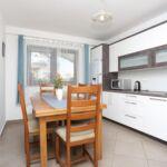 Apartament cu 1 camera pentru 4 pers. AS-17468-a
