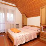Camera dubla cu balcon S-17530-b