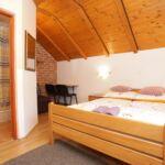 Apartmanok és Szobák Medencével Grabovac, Plitvice - 17531 Grabovac