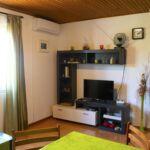 Apartament cu aer conditionat cu terasa cu 1 camera pentru 3 pers. A-17591-a