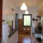 Apartament 5-osobowy z klimatyzacją z widokiem na morze z 3 pomieszczeniami sypialnianymi A-17713-a