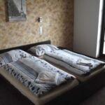 Pokój 2-osobowy z prysznicem z klimatyzacją