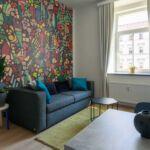 Avantgarde apartments Plzeň