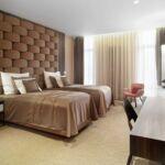 THEATRE HOTEL Olomouc