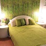 Bambusz Apartman Kozármisleny