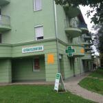 Árnyas Residence Pécs