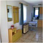 Kleines Haus Apartman Hévíz