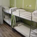 Lorf Hostel & Apartments Kraków