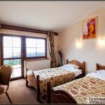Hotel Beskidzki Raj Stryszawa