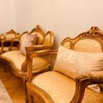 Hotel Conacul Coroanei București