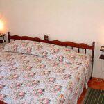 Classic Pogled na more apartman za 5 osoba(e) sa 2 spavaće(om) sobe(om)