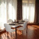 Studio Familie 1-Zimmer-Apartment für 4 Personen (Zusatzbett möglich)