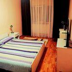 Apartament Bun venit in Targu-Jiu