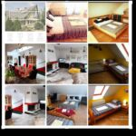 Whole House Exclusive Villa for 11 Persons (extra beds available)