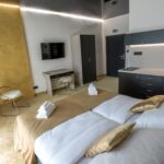 Golden Apartments Košice