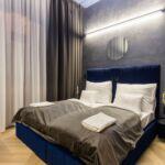Noble Boutiqe Hotel Budapest