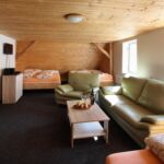 Studio Sa tuš kabinom apartman za 6 osoba(e) sa 0 spavaće(om) sobe(om)