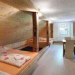 Studio Sa tuš kabinom apartman za 4 osoba(e) sa 0 spavaće(om) sobe(om)