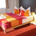 Hotel Star 1, 2 Loučná pod Klínovcem