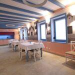 Doppelzimmer mit Eigener Teeküche und Gemeinsamer Küche