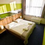 City Hotel Košice