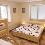 Red Pine Apartments Vlachovice