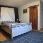 Sa tuš kabinom Klimatizirano soba sa 0 kreveta(om) (za 4 osoba(e))