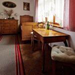 Sa tuš kabinom Sa vlastitom čajnom kuhinjom