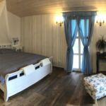Sa tuš kabinom Sa vlastitom čajnom kuhinjom apartman za 2 osoba(e) sa 0 spavaće(om) sobe(om)